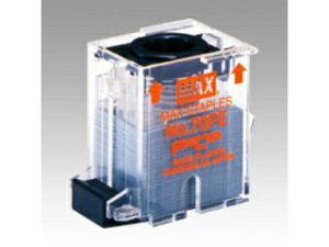 MAX/マックス 電子ホッチキス針 No.70FE MS90023 EH−70F専用針