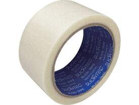 maxell/マクセル SLIONTEC/スリオンテック マスキングカットライトテープ 348900-00-CL-50X25