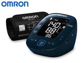 OMRON HEM-7281T 上腕式血圧計 【Bluetooth通信機能搭載】