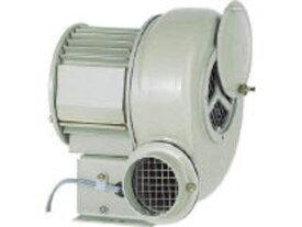 Showa/昭和電機 電動送風機 汎用シリーズ(0.25kW) SB-75