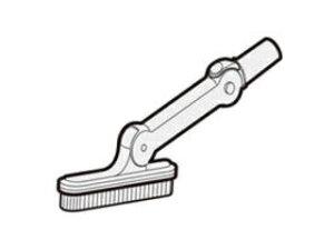 SHARP/シャープ 掃除機用 はたきノズル(217 936 0770)