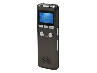 ITPROTECH ITPROTECH ICレコーダー IPT-VORECPRIME/8G