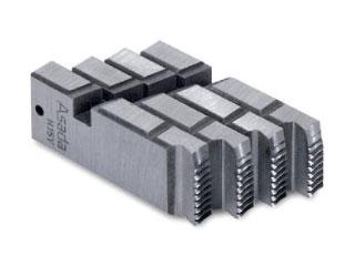 電線管ねじ用チェーザPF1/2-3/489024