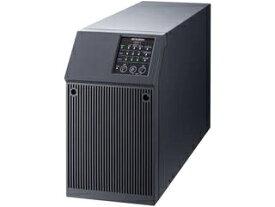 MITSUBISHI/三菱電機 【キャンセル不可商品】無停電電源装置(UPS) FREQUPS Sシリーズ 700VA/560W FW-S10-0.7K
