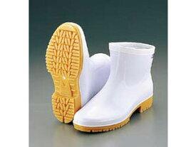 Achilles/アキレス 長靴 タフテックホワイト75/22.5cm