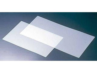 SUMIBE/住べテクノプラスチック 使い捨てまな板 (100枚入)/450×300mm