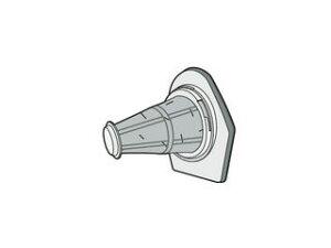 Panasonic/パナソニック スティック・ハンドクリーナー用掃除機 フィルター AMV72K-AY0