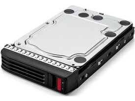 BUFFALO バッファロー TeraStation TS51210RHシリーズ 交換用HDD 8TB OP-HD8.0H2U