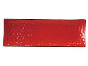 シエナ 長角皿  31cm SI3131