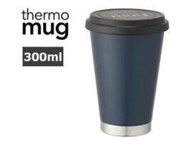 thermo mug/サーモマグ M17-30 モバイルタンブラーミニ (ネイビー)