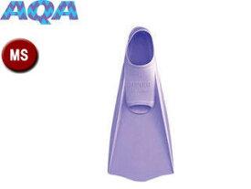 AQA/アクア KF2118G-1604 ドルフィンカラー 【MS】 (パープル)