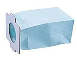 マキタ マキタ クリーナー用 純正紙パック(10枚入) 抗菌紙パック A-48511