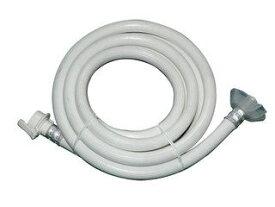Panasonic/パナソニック 洗濯乾燥機用給水ホース(延長用) 3m AXW1251-203