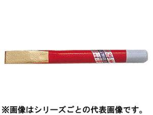 SHIMIZU/清水製作所 【Rakuda/ラクダ】11014 平タガネ 10×140mm