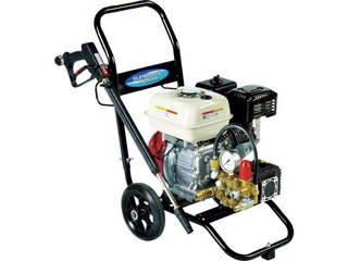 SUPER INDUSTRIES/スーパー工業 【代引不可】エンジン式高圧洗浄機 SEC-1315-2N