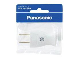 Panasonic WH4015PK