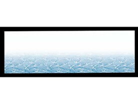 artec/アーテック おてもとまっと華かすみ100枚入/青海波 OTK−07