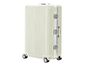 LEGEND WALKER/レジェンドウォーカー 5601-64 BLADE スーツケース (71L/アイボリー) T&S(ティーアンドエス) 旅行 スーツケース キャリー 国内 Lサイズ