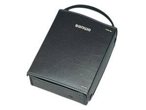 sanwa/三和電気計器 携帯用ケース C-CD