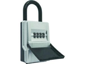 ABUS/アバス カギの預かり箱mini DS-KB-2M