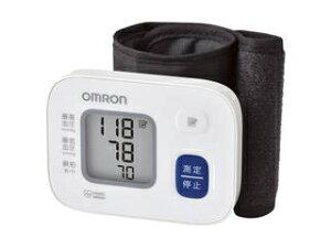 オムロン 手首式血圧計 HEM-6163
