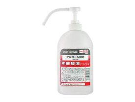 NIITAKA/ニイタカ アルコール製剤専用容器800ml 901226