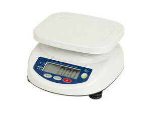 SHINWA/シンワ測定 デジタル上皿はかり 30 取引証明以外用 70107