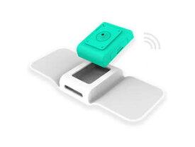アイキューラボ iQ Labo Opro 9 Smart Diaper おむつセンサー IQ-SM-DP