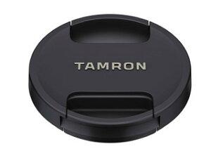 TAMRON/タムロン CF62II レンズキャップ 62mm