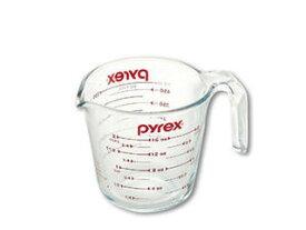 iwaki/イワキ 計量カップ メジャーカップ 500ml CP-8508 ※商品画像ではパイレックスのロゴ付きですが、実際は付いておりません。