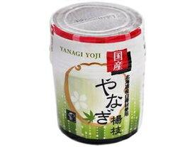 YANAGI/やなぎプロダクツ 国産やなぎ楊枝 N JP?08