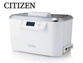 CITIZEN/シチズン SWT710 家庭超音波洗浄器