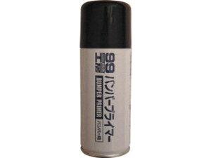 SOFT99/ソフト99コーポレーション バンパープライマー 09014