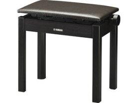 YAMAHA/ヤマハ BC-205DR(ダークローズウッド) 高低自在椅子 デジタルピアノ用イス(BC205DR)
