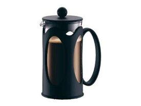 bodum/ボダム フレンチプレスコーヒーメーカー 【ケニヤ】 〔0.5L:4カップ用〕