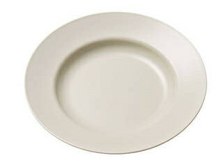 No.1716GR(グレー) ポリプロ スープ皿
