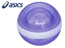 asics/アシックス GGG330-63 ハイパワーボール ストレート (パープル)