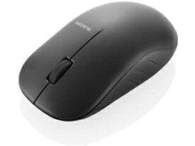 ELECOM/エレコム 法人向け高耐久マウス/Bluetooth IRマウス/3ボタン/ブラック M-K7BRBK/RS
