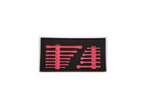 KYOTO TOOL/京都機械工具 KTC ウレタントレイ SK37112ET2B1