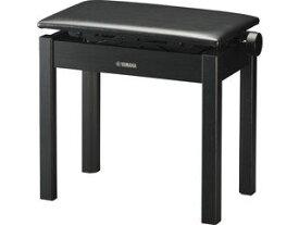 YAMAHA/ヤマハ BC-205BK(ブラック) 高低自在椅子 デジタルピアノ用イス(BC205BK)