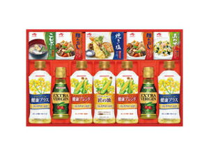 味の素 バラエティ調味料ギフト CSA−50R