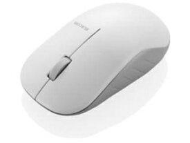 ELECOM/エレコム 法人向け高耐久マウス/Bluetooth IRマウス/3ボタン/ホワイト M-K7BRWH/RS