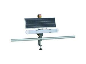 HATAYA/ハタヤリミテッド ソーラーセンサーライト SSL-12