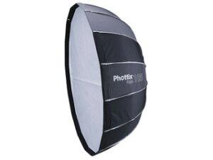 Phottix フォティックス Phottix Raja Quick-Folding Softbox 105cm (41″)