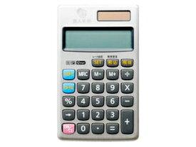 ミヨシ ミヨシ レート換算電卓 MBZ-RDE01