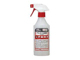 NIITAKA/ニイタカ アルコール製剤専用容器500ml 901127