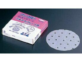 AsahiKASEI/旭化成ホームプロダクツ クックパー穴あきセパレート紙/AM−11 (500枚入)
