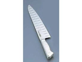 HOMMA/ホンマ科学 【GLESTAIN/グレステン】Mタイプ 牛刀/724TM 24cm