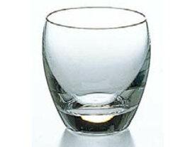 TOYO-SASAKI/東洋佐々木ガラス 冷酒グラス(6ヶ入)/TS−16108−JAN