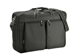 ボストンバッグ 旅行用 便利グッズ ガーメントバッグ ガーメントボストンバッグ 旅行用 便利グッズ 礼服用バッグ 2着 3つ折れ 軽量 旅行カバン 旅行バッグ #13068 ボストン&ガーメントバッグ